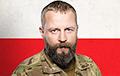 Ва Украіне справу беларускага добраахвотніка Ігара Кляўко будзе разглядаць суд прысяжных