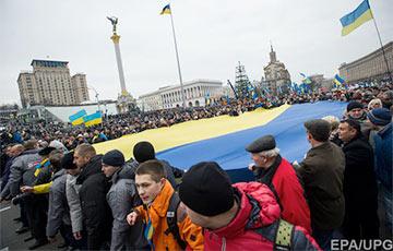 «Победа улицы в Киеве станет поражением для Кремля»
