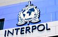 Россия обратилась в Интерпол из-за пропажи сотрудника Кремля Смоленкова