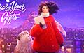 Apple сняла рождественский мультфильм встиле Pixar