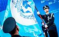 Кандидатура российского генерала на пост главы Интерпола вызвала «сильное брожение умов»