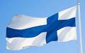 В Финляндии командующим эскадрильи истребителей ВВС впервые назначили женщину
