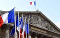 Французский депутат надел желтый жилет и сорвал заседание парламента
