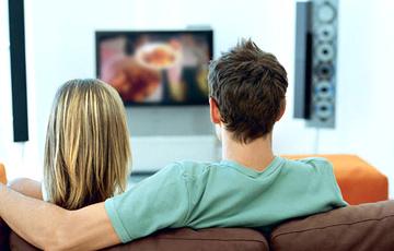 Ученые рассказали, как связаны просмотр телевизора и продолжительность жизни