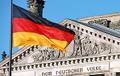 Германия проголосует в поддержку соглашения по Вrexit