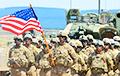 Пентагон запретил передвижение американских военных за рубежом