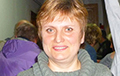 Zinaida Mikhniuk: Solidarity Can Take On World
