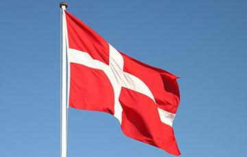 Власти Дании одобрили строительство гигантского острова возле Копенгагена