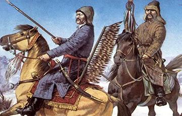 Какую роль сыграли татары в развитии ВКЛ