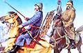 Белорусские татары: от гвардии Витовта до звезд Голливуда