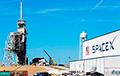 SpaceX праводзіць чарговыя выпрабаванні карабля Starships