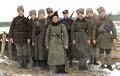 Беларусь мяцежная: антыбальшавіцкі супраціў 1920-х гадоў
