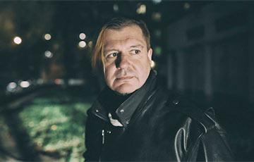 Лявон Вольский выпустил клип на песню из нового альбома