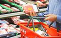 Расею захліснула інфляцыя капусты
