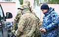 Следствие по «делу» пленных украинских моряков продлили до лета