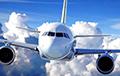 Минобороны России попросило право сбивать пассажирские самолеты