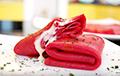 Названы семь самых необычных в мире десертов