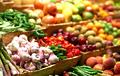 Эксперт определила самые полезные продукты ноября