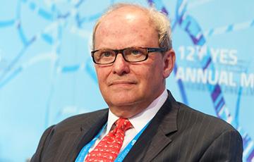 Аслунд: Кремль всерьез воспринимает только США