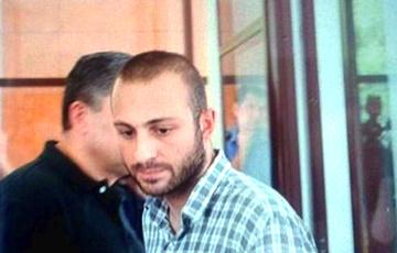 Зять президента Грузии задержан в результате спецоперации в Тбилиси