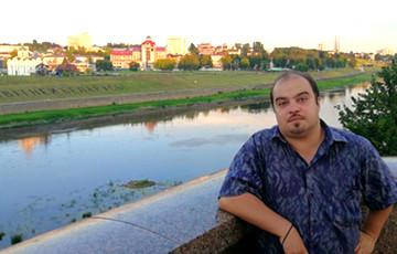 Как россиянин стал фанатом белорусского языка и БАТЭ