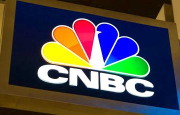CNBC: Пора прекратить умиротворять Путина
