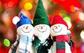 Действенный советы для создания новогоднего настроения