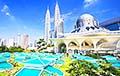 Названы самые посещаемые города мира