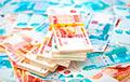 Банки открыли сезон охоты на деньги россиян