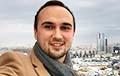 Фейк про украинца для росТВ был состряпан агентством, которое возглавляет экс-сотрудник БТ