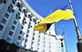 МЗС Украіны: Лукашэнка паўтарае шаблоны расейскай прапаганды
