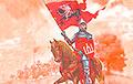 Как великий князь Витень немецких рыцарей из Полоцка изгнал