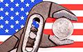 ЗША падрыхтавалі санкцыі супраць «Раскосмасу», «Расатама», авіяпрама і Мінабароны РФ