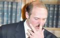 Пресс-секретарь президента Польши о Лукашенко: Казалось, что я услышал советского аппаратчика