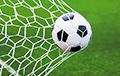 «Вся моя жизнь — футбол»