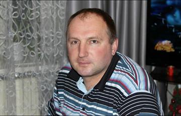 Брагинский «тунеядец» через суд потребовал исключить его данные из базы