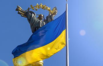 Украина возбудила антидемпинговые расследования по белорусскому крахмалу и рубероиду