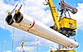 Приостановят ли США строительство «Северного потока - 2»?