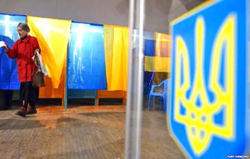 ЦИК Украины отказала в регистрации двум кандидатам в президенты