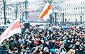 Сергей Петрухин: У власти сели батарейки