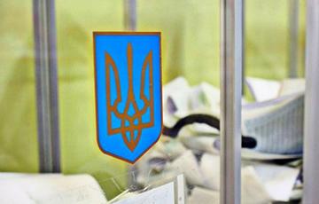 От ЕС до ядерного оружия: какой видят внешнюю политику кандидаты в президенты Украины