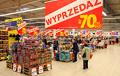 Что и почем сейчас покупают в Польше белорусы