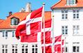 Дания разрешила въезд иностранцам, у которых в стране есть любимый человек