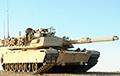 Израильская защита позволит «Абрамсам» сбивать ракеты