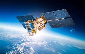 Спутниковый интернет Илона Маска будет передавать данные со скоростью света