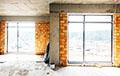 «В квартире без предупреждения сделали шесть колонн и требуют доплатить $2 тысячи»