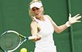 Ольга Говорцова уступила Мисаки Дои путевку в основную сетку Australian Open