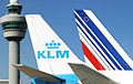 На рынке авиаперевозок Европы впервые за 14 лет сменился лидер