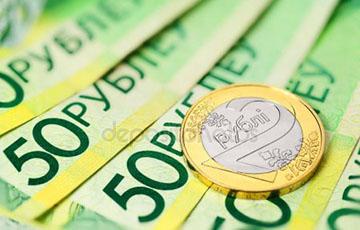 Как в Беларуси выросли цены