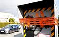 «Желтые жилеты» вывели из строя 60% дорожных камер во Франции